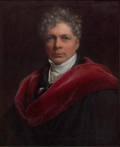 Friedrich Schelling, 1775–1854