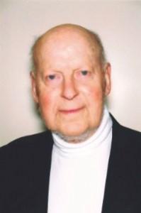 R. H. S. Stolfi, 1932–2012