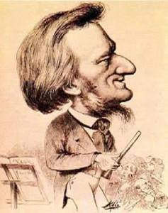 Wagner_Caricature_25