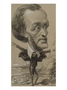 Wagner_Caricature_5