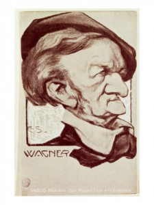 Wagner_Caricature_6