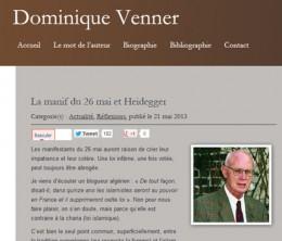 dominique-venner-actualite-faits-divers-1652875