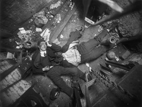 uncaptioned-2 bodies from above