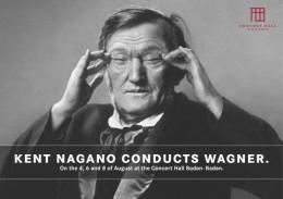 wagner-nagano