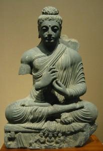 Gandhara_Buddha2