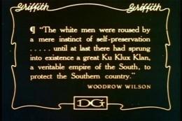 Intertertitle-White men roused by instinct