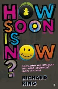 howsoonisnow