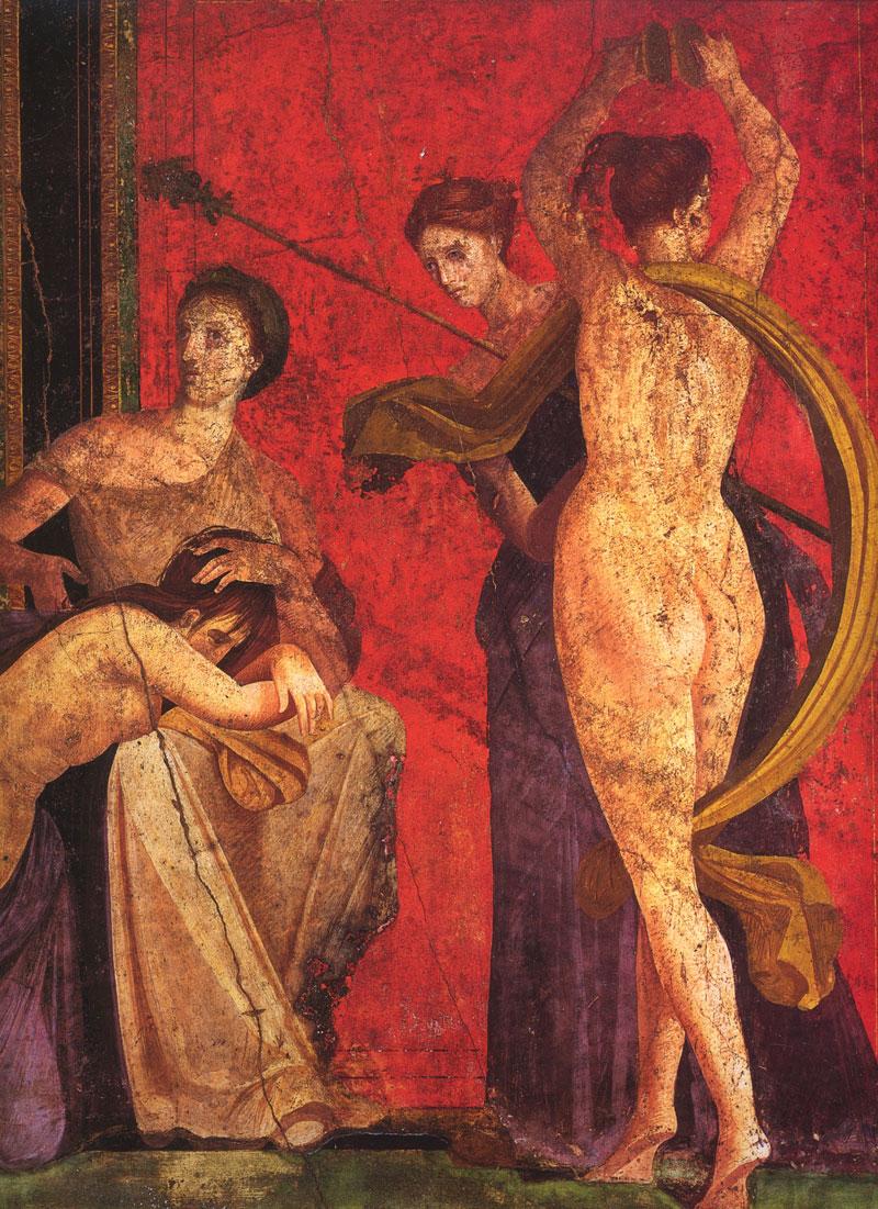 Teen nude female free pics