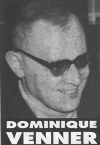 Dominique_Venner