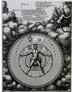 Robert_Fludd_-_Utriusque_cosmi_Historia_-_1617-19