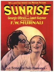 Sunrise-Poster1