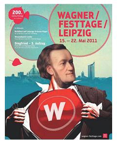WagnerFestage