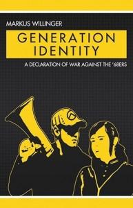 generation_identity_front_1