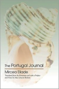 portugaljournal