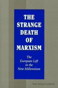 strange_death_marxism