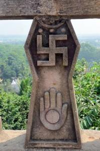Hindudom2