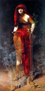 john_collier-1891-priestess_of_delphi