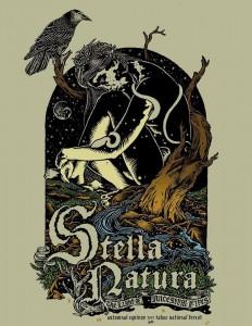 stella_natura