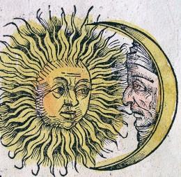 612px-Nuremberg_chronicles_-_Sun_and_Moon_(LXXVIr)