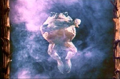 deathwheelers_frog