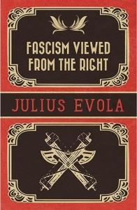 julius-evola-fascism-front_2