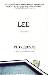 lee_pb_175