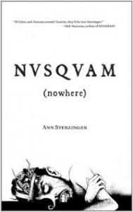 nvsqvam-ann-sterzinger-paperback-cover-art
