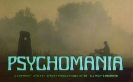 psychomania01 (1)