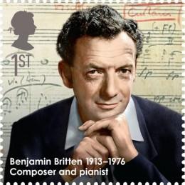 Benjamin-Britten-stamp_482