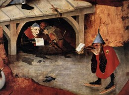 Bird_Bosch_-_Temptation_of_Saint_Anthony