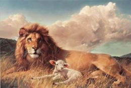 lion-and-the-lamb-300x204