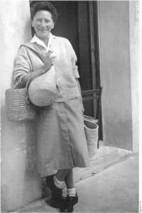 Hélène Rytmann