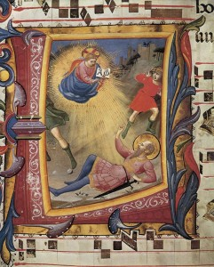3-conversion-of-st-paul-fra-angelico