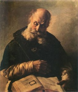 Reading-painting-old-man-reading2
