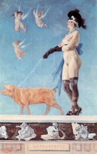 Rops_Félicien_-_Pornokratès_-_1878 (1)