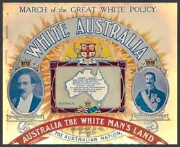 White-australia-11