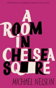 a-room-in-chelsea-square_med