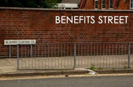 benefitsstreet2