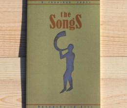 songs-jones-462x392
