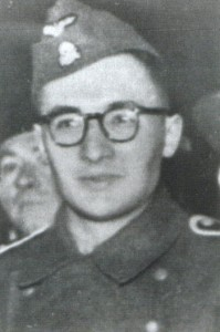 Fenet-Henri-Joseph
