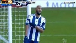 When Nicolas Anelka celebrated a goal with the quenelle it cost his club their lead sponsor, Jewish-owned Zoopla. He has since been courted by the pro-Fascist FC Lazio.