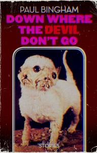DWTDDG-COVER-02-22-14