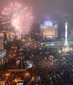 kievprotests