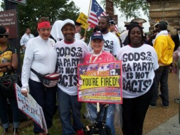 Black-patriots-join-with-Tea-Party-1024x768