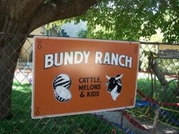 bundyranch