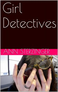 girldetectives