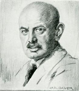 Dietrich Eckart