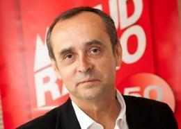 Robert Ménard: Béziers, Pop. 71,000