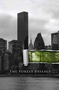 ForestPassage