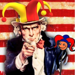 Jester-Uncle-Sam-250x250